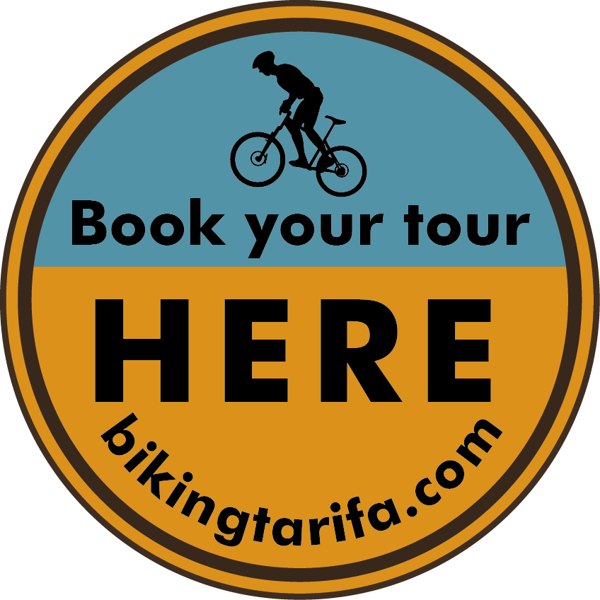 Book your tour here