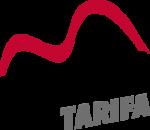 bikingtarifa Logo